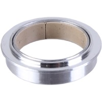 Kind Shock Seal Collars, Wipers, and Bushing Parts - DU Bushing Carrier (LEV 27.2, LEVi 27.2, ETEN 27.2, ETENi 27.2)