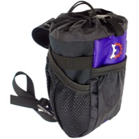 Revelate Designs Mountain Feedbags - Crush