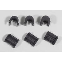 Ortlieb Inserts for Top Hooks - QL2.1 Hook Reducer Inserts Only