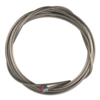 Vision Inner Brake Cable - Inner brake cable w/ custom Vision end, 1660mm, each