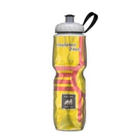 Polar Bottle Insulated Water Bottle - 24 Ounce - 24 oz. Bottle (New Mexico)
