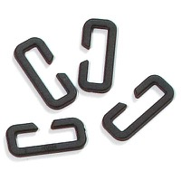 Ortlieb Replacement C-Rings - Pack of 4