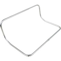 Brompton Bag Replacement Frames - Fits Basket Bag, 2016+ (Frame and Brace)