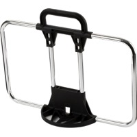 Brompton Bag Replacement Frames - Fits S Bag (Frame)