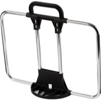 Brompton Bag Replacement Frames - Fits C and T Bag (Frame)