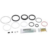 Rear Shock Basic Service Kits Deluxe//Super RockShox 50 Hour Service Kit