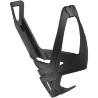 Elite Cannibal XC Water Bottle Cages - Soft Touch Black