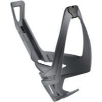 Elite Cannibal XC Water Bottle Cages - Soft Touch Grey