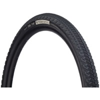 Teravail Cannonball Durable TR Tires - 650b x 47mm (Folding Bead)