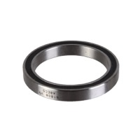 Enduro ABEC-5 Cartridge Bearings - 61808 - 40x52x7