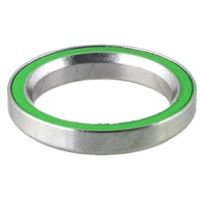 "Cane Creek Headset Bearings - 41mm, 1-1/8"" (Cane Creek integrated 36x45)"