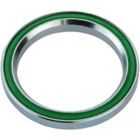 "Cane Creek Headset Bearings - 52mm, 1.5"" (45x45 degree), ZN40 Bearing (Each)"