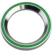 "Cane Creek Headset Bearings - 47mm, 1 1/4"" Italian Integrated (45x45), ZN40 Bearing (Each)"