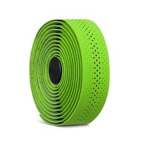 Fizik Tempo Microtex Bondcush Soft Bar Tape - Green