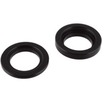 MRP Coil Spring Spacer Kits - Hazzard B