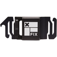 Fix Manufacturing Strap On Tool Holster - Narrow (Black)