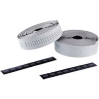 Ritchey WCS Race Gel Road Bar Tape - White
