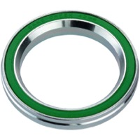 Cane Creek Headset Bearings - 41mm ZN40 (36x45 degree) Each