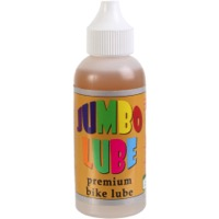 Jumbo Lube Chain Lube - 2 oz Bottle