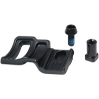 TRP Integrated Lever Direct Shifter Mounts - Fits Shimano I-Spec II (Right Side Only)