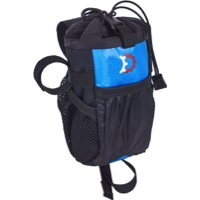 Revelate Designs Mountain Feedbags - Blue