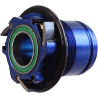 Tune Freehub Bodies - Fits Skyline, Sram XD Freehub Body (Blue)