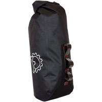 Revelate Designs Polecat Cargo Cage Drybag - 3.5 L Bag (Black)