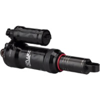 "Rock Shox Super Deluxe Ult. RCT Air Rear Shock B1 - 210 x 50mm Metric, Standard Mount (Fits '19-Current Stumpjumper 29"")"