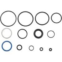 Fox Shox Cartridge Seal Rebuild Kit ICD