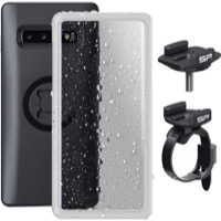 SP Connect Smartphone Bike Mount Kit - Samsung Galaxy S10+