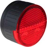 SP Connect All-Round LED Safety Tail Light - Light