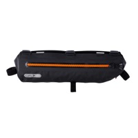 Ortlieb Frame-Pack Toptube Frame Bag - All Black