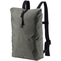 Brooks Pickwick Tex 26L Backpacks - Grey