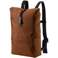 Brooks Pickwick Tex 26L Backpacks - Orange