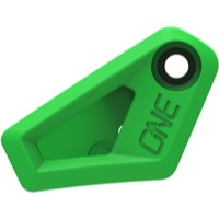 OneUp Components V2 Top Guide Kit - Green