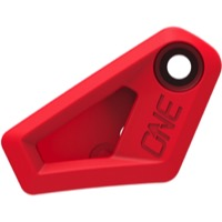 OneUp Components V2 Top Guide Kit - Red