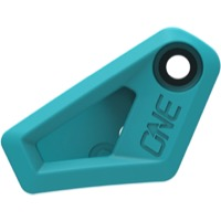 OneUp Components V2 Top Guide Kit - Turquoise