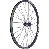 "SunRingle Duroc 35 Pro TR ""Boost"" 27.5"" Wheels - 27.5"" x 15x110mm ""Boost"" Thru Axle (Front Only)"