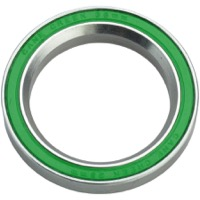 Cane Creek Headset Bearings - 38mm ZN40 (36x45 degree) Each
