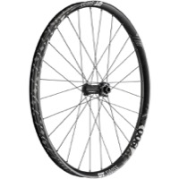 "DT Swiss H 1900 SPLINE 35 ""Boost"" 27.5"" Wheels - Front 27.5"" x 15x110mm ""Boost"" Thru Axle (Black)"
