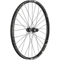 "DT Swiss H 1900 SPLINE 35 ""Boost"" 27.5"" Wheels - Rear 27.5"" x 12x148mm ""Boost"" Thru Axle, Shimano HG (Black)"