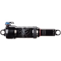 Rock Shox Deluxe Ultimate RCT Rear Shock - 210mm x 50mm, Standard Mount (Fits '19-Current Salsa Rustler)