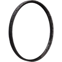 "Race Face Arc 36 Carbon 29"" Rims - 29"" x 32 Hole (Carbon)"