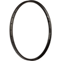 "Stans ZTR Flow CB7 Carbon 27.5"" Disc Rim - 27.5"" x 32 Hole (Carbon)"