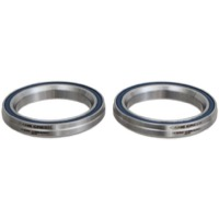 "Cane Creek Headset Bearings - 42mm, 1 1/8"" (45x45 degree) for AER Series (Each)"