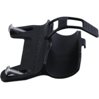 OneUp EDC Pump Bottle Cage Mount Bracket - Black