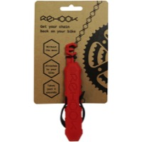 Rehook Chain Tool - Red (Each)