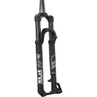 "Fox 32 Float SC FIT GRIP 3-Pos 29"" Fork 2021 - Performance Series - 1.5"" Tapered Steerer, 100mm Travel, 15x110 ""Boost"" TA, 51mm Offset (Black)"