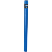 Park Tool RPP-1 Repair Stand Post Protector - Protector