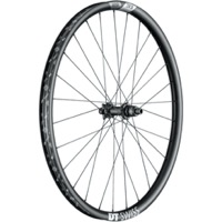 "DT Swiss EXC 1501 SPLINE ONE ""Boost"" 27.5"" Wheels - 27.5"" x 28h x 12x148mm ""Boost"" TA, Sram XD (Rear Only)"